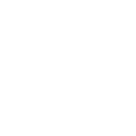 Image of the Federation of Engine Remanufacturers logo